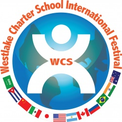 wcsintlogo_2012_category