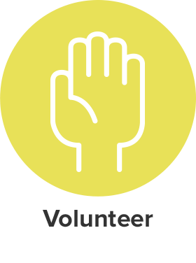 Volunteer-icon